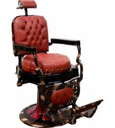 barber chairs for sale hairstyle 2013