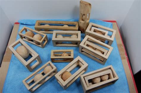 woodworking kits beginners woodworking projects plans