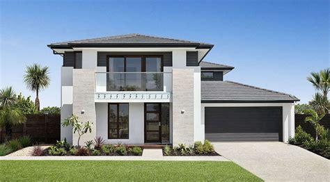 brick home designs brisbane houzz