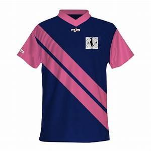 Maillot Rugby A 7 : maillot de sport maillot rugby pro gladiasport col v ~ Melissatoandfro.com Idées de Décoration