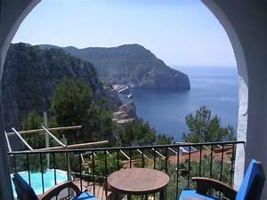 Welcome To Ibiza : free welcome to ibiza stock photo ~ Eleganceandgraceweddings.com Haus und Dekorationen