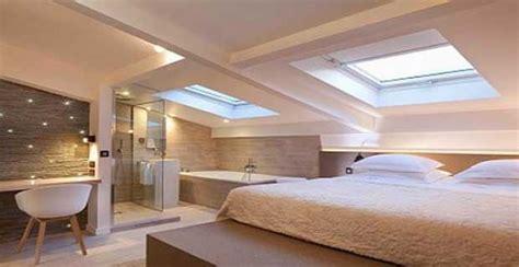 quel mur peindre dans une chambre quelle couleur pour une chambre parentale au top