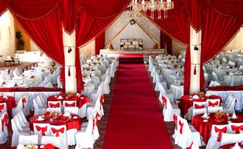 salle des f 234 tes nakhil salles de mariage oujda lemariage ma