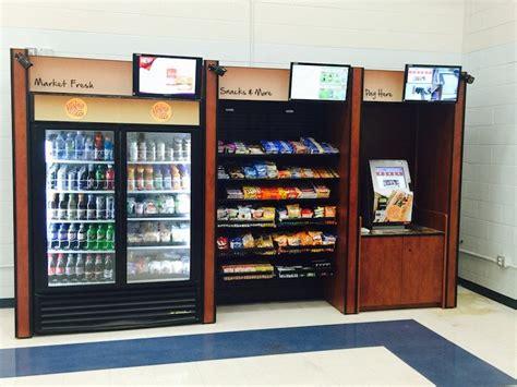 micro market  serve kiosk philadelphia  source