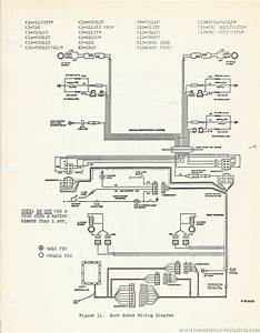 Plymouth Road Runner Wiring Diagrams Filter Press Plates