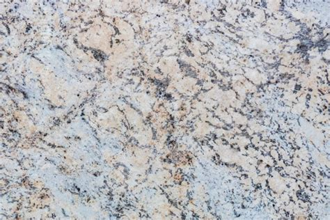 if you any further questions check affordable granite