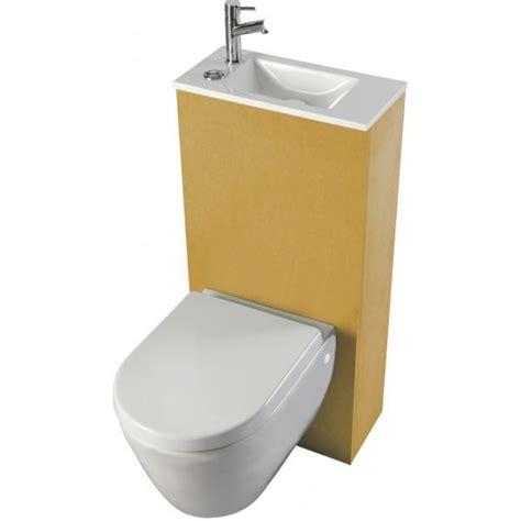 planche baignoire pour handicape mat 233 riel m 233 28 images planche pour baignoire bebe 28 images cele mai bune 25 de idei
