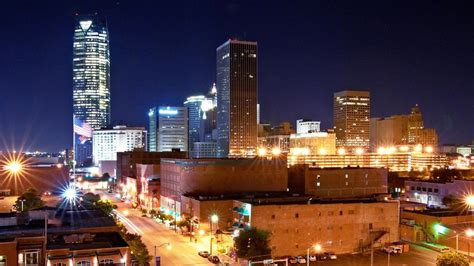 oklahoma city vacations 2017 package save up to 603 expedia