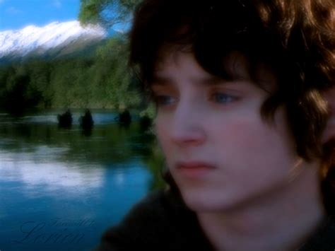 Frodo Wallpapers