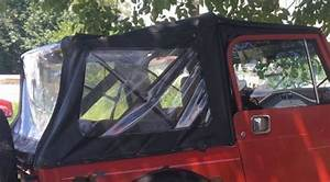 Sunroof  Convertible  U0026 Hardtop For Sale    Page  25 Of