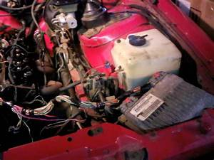 Lt1 Engine Swap Wiring Harness