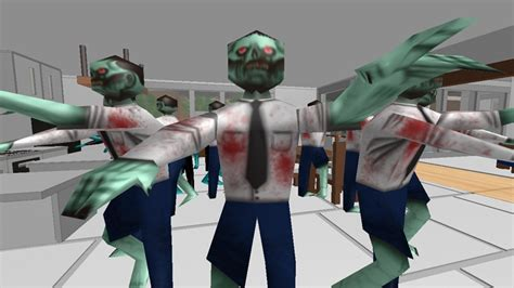 zombie tycoon roblox