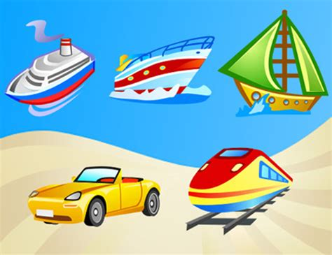 Free Transport Cliparts, Download Free Clip Art, Free Clip