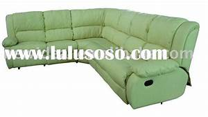 reclining sectionals recliners car image With sectional sofa recliner repair parts