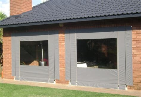 Blinds & Patio Covers  Blind & Awning Concepts » Blind
