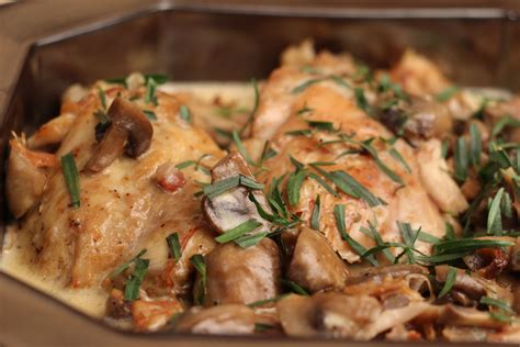 jacques cuisine poulet à la crème jacques pepin and souljacques