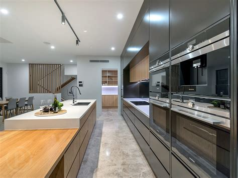 kitchen designs brisbane southside gold coast australia