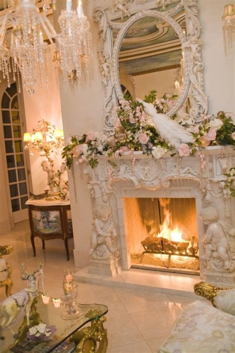 shabby chic fireplaces home decor fireplace shabby chic simply fantabul0us