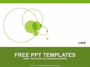 green circle powerpoint templates design download free With free download of powerpoint templates with designs