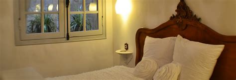 chambre d hotes bordeaux centre charme design à l 39 invitation chambre d 39 hotes bordeaux centre
