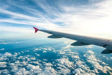 stop flights  mumbai  usa
