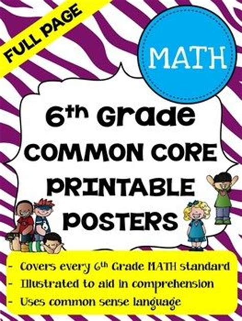 1000+ Images About Sixth Grade On Pinterest  Self Assessment, Activities And Math About Me