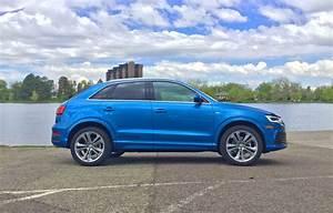 Audi Q3 Urban Techno : denver 39 s washington park neighborhood and the audi q3 ~ Gottalentnigeria.com Avis de Voitures
