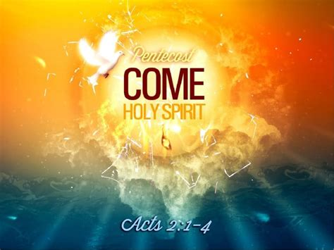pentecost sunday greeting images quote images hd