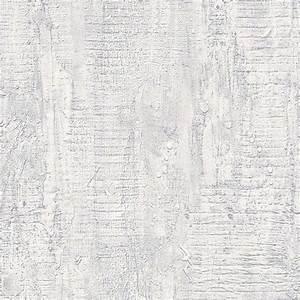 Tapeten Modernes Wohnen : tapete sch ner wohnen grau betonoptik dasherzallerli ~ Frokenaadalensverden.com Haus und Dekorationen