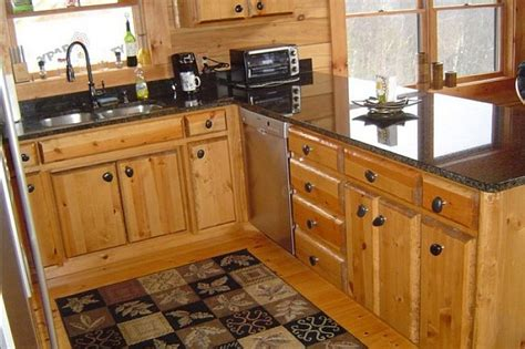 kitchen pine cabinets 82 best images about kitchen cabinets on home 2438