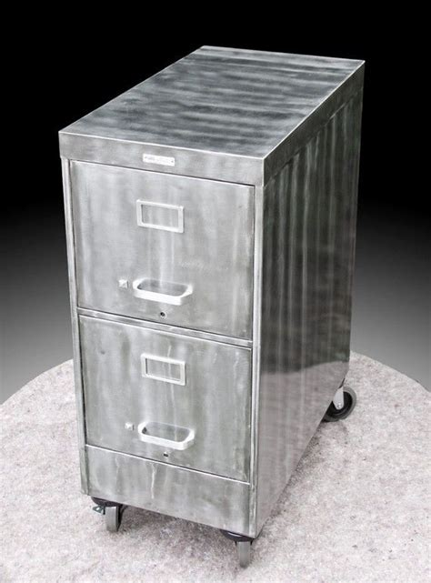 Cool Filing Cabinets by Cool File Cabinet Diy Filing Cabinet Station Idea
