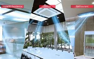Lg Outdoor Unit   Auuq21gh1 Ceiling Concealed Duct
