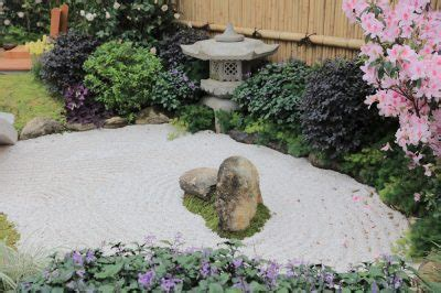 Rechen Für Zen Garten by Zen Garten Selber Machen 187 So Planen Sie Ihn Richtig