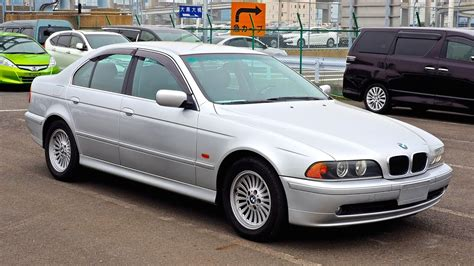 bmw   japan auction purchase review youtube