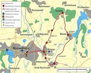 Brügge Schleswig Holstein : nat rlich skaten inlineskate events in den naturparks schleswig holsteins ~ Orissabook.com Haus und Dekorationen
