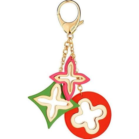 images  keychainspurse charms     pinterest key chains key rings