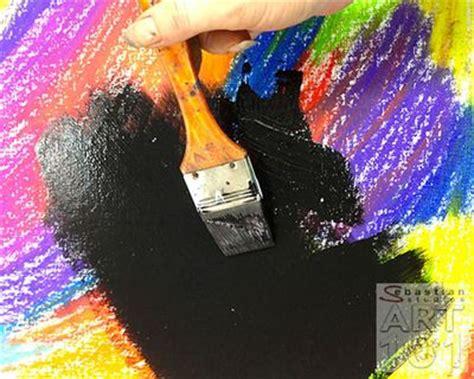 black scratch  paper color  piece  paper