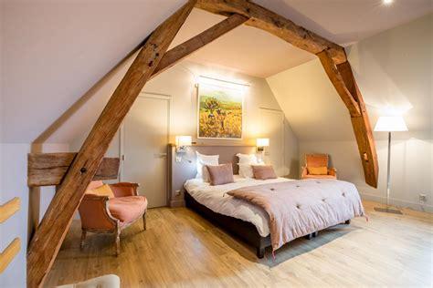 chambre d hote montagny les beaune beaune chambre d 39 hôtes côté rempart beaune