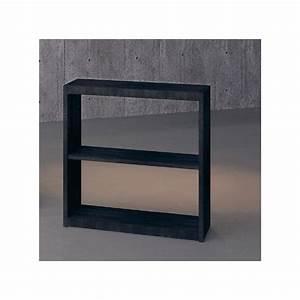 But Magasin Meuble : meuble bas de rangement pour magasin l2 pour agencement de magasin ~ Teatrodelosmanantiales.com Idées de Décoration