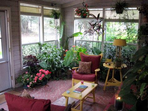 plants for sunroom top 28 plants for sunroom sunroom for all seasons best plants to grow in a sunroom plants