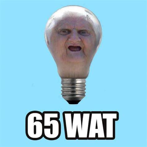 Wat Meme Meme Quot Wat Quot Passes Away R I P 8shit
