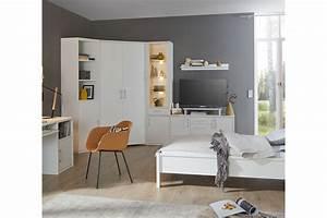 Möbel Gebraucht Rosenheim : brombel rosenheim awesome elegant magasin meuble allemagne sarrebruck nouveau mobel martin ~ Heinz-duthel.com Haus und Dekorationen
