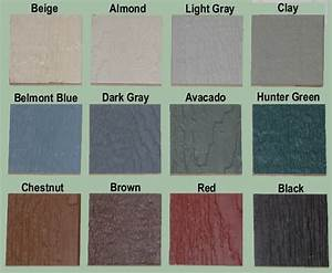 log cabin interior design and ideas With interior paint colors for log homes