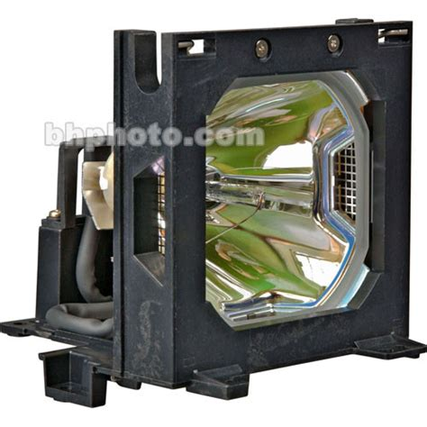 sharp projector l replacement sharp anp25lp1 projector replacement l anp25lp 1 b h photo