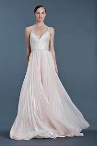 modern wedding dresses bridal trend 2016 modwedding With www wedding dress com