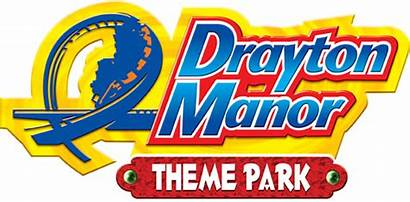 Drayton Manor Park Theme Tickets Prices Thomas