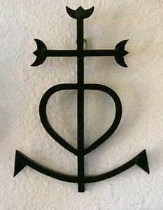 Tattoo Hoffnung Symbol : glaube liebe hoffnung symbol tattoos pinterest glaube liebe hoffnung hoffnung und glaube ~ Frokenaadalensverden.com Haus und Dekorationen