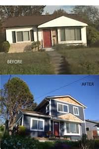 Stunning Adding A Second Story To A Ranch House Photos by Best 25 Second Story Addition Ideas On House