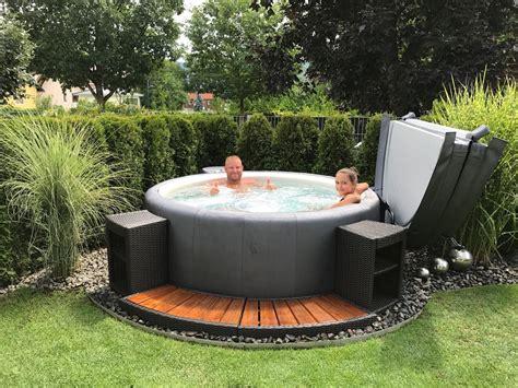 garten whirlpool tub softub whirlpools