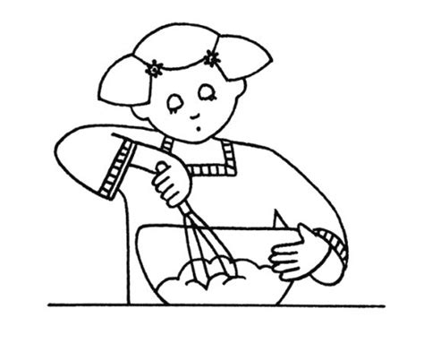 cuisiner des coings atelier cuisine 11 coins jeux symboliques cuisine